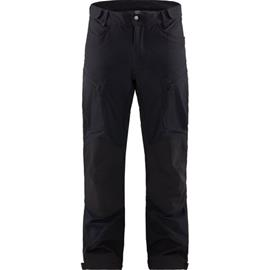 Haglöfs Rugged Mountain Pant Men