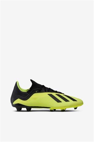 """adidas Sport Performance"""" """"X 18.3 FG -jalkapallokengät kiinteälle alustalle"""