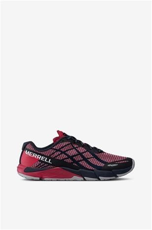 "Merrell ""Bare Access Flex Shield W -juoksukengät"""