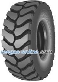 Michelin XLD D2 ( 35/65 R33 TL Tragfähigkeit ** ), Kesärenkaat