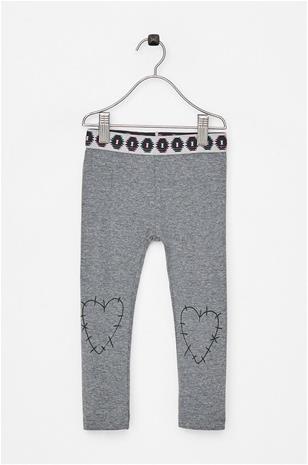 "Small Rags"" ""Hella Pants -housut"