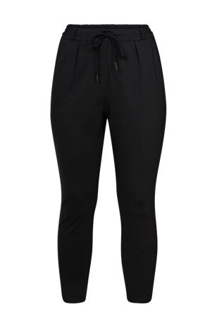 "Junarose ""JrElse Slim Ankle Pant -housut"""
