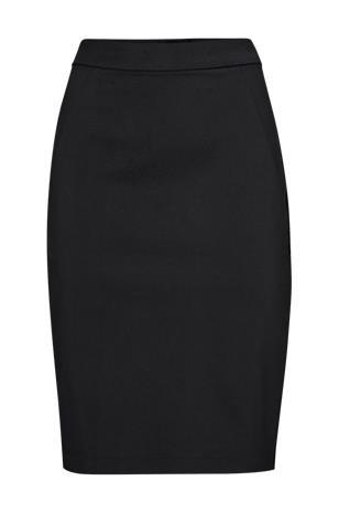 "Vero Moda"" ""Vmvictoria HW Pencil Skirt -hame"