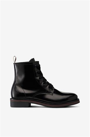"Gant ""Malin Mid Lace Boot -nilkkurit"""