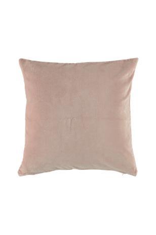 Gripsholm Ava-tyynynpäällinen