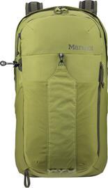 Marmot Tool Box 20 reppu , vihreä, Urheilulaukut