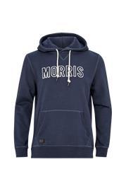 """Morris """"Rylan Hood -huppari"""""""