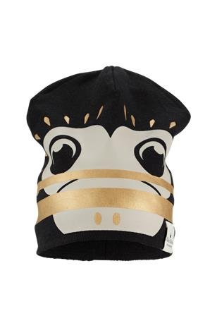 "Elodie Details"" ""Gilded Playful Pepe -Beanie-pipo 1 2 v"