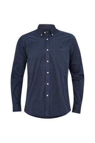 "Morris ""Keene Button Down Shirt -kauluspaita"""