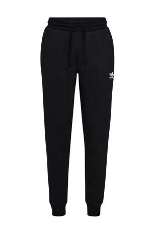 "adidas Sport Performance"" ""Fleece Slim Pants -collegehousut"