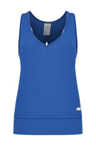 "Odd Molly"" ""Sprinter Tank Top -treenitoppi"