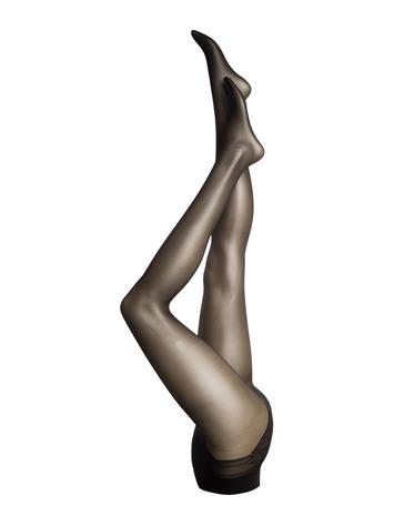 Decoy Body/Leg Optimizer Tight 30 D BLACK