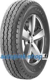 Maxxis UE-168N ( LT5.50 R13 94/92P 10PR )