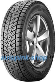 Bridgestone Blizzak DM V2 ( 255/55 R20 110T XL )