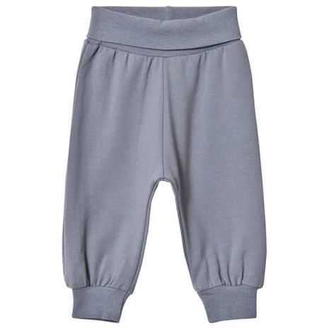 Hush Pants ä–kotex Flint Stone56 cm (1-2 kk)