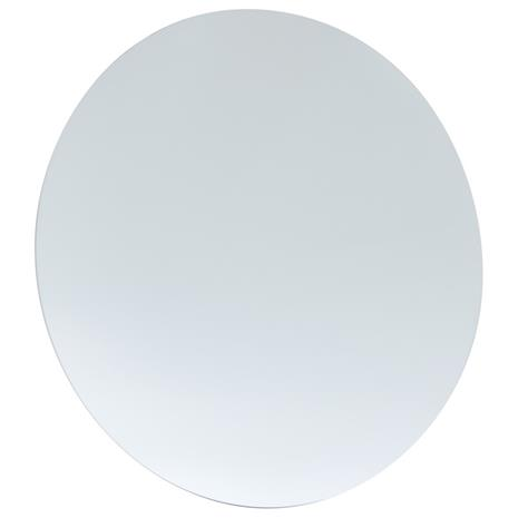 Furniture Hanging mirror Round 50 cm
