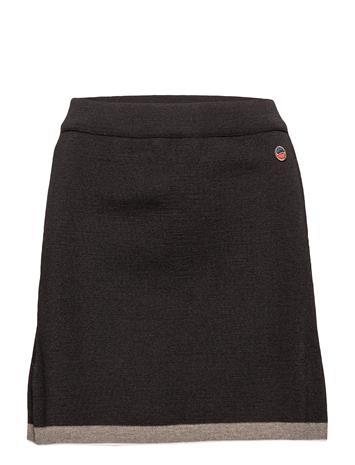 BUSNEL Ruby Skirt BLACK