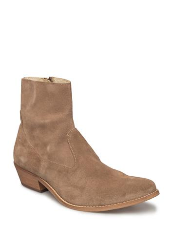 Shoe The Bear Enzo S TAUPE