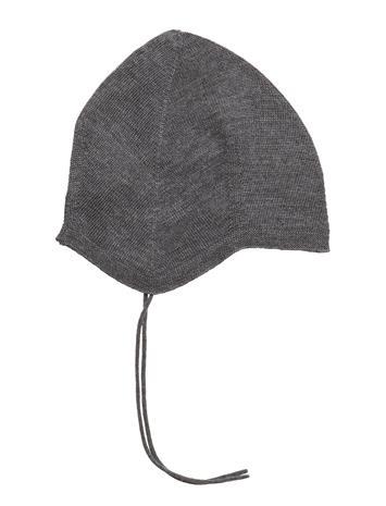 FUB Baby Hat GREY