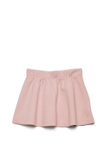 Hummel Hmlbelli Skirt MELLOW ROSE