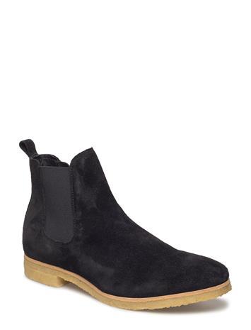 Shoe The Bear Kelvin S BLACK