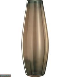 Leonardo Lucente 50cm kullanhohtoinen vaasi