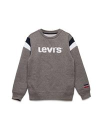 Levi's Sweat Ringy CHINA GREY