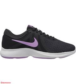 Nike Sportswear Performance Revolution 4 EU naisten juoksukengät