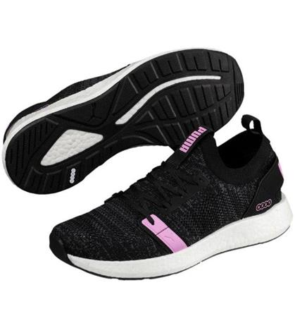 Puma NRGY Neko Engineer Knit naisten vapaa-ajan kengät