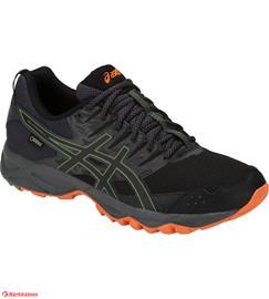 Asics Gel-Sonoma 3 G-TX miesten juoksukengät