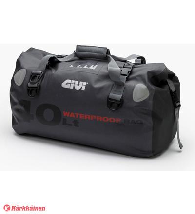 Givi WP400 vedenpitävä 40 l laukku