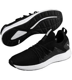 Puma NRGY Neko miesten vapaa-ajan kengät