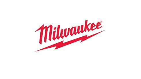 Laukku Milwaukee KM1200E
