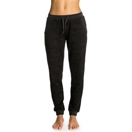 Rip Curl Sunday Sun Track Pant