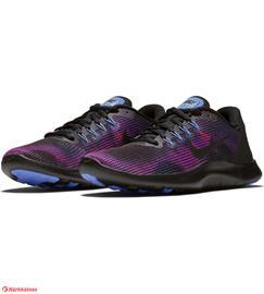 Nike Sportswear Performance Flex 2018 naisten juoksukengät