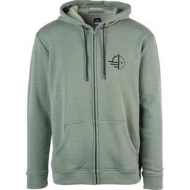 Rip Curl Sunset Stroke Fleece
