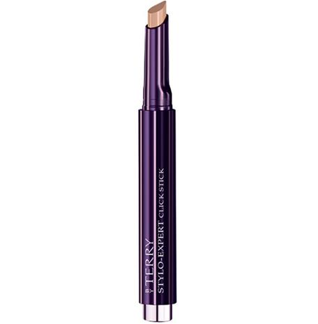 By Terry Stylo Expert Click Stick 3 Cream Beige