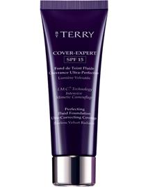 By Terry Cover Expert SPF15 4 Rosy Beige