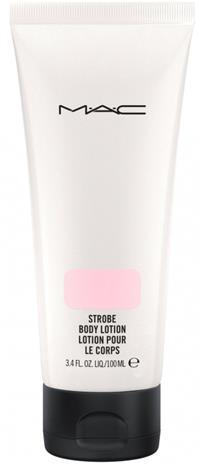 MAC Cosmetics Emulsions Strobe Body Lotion - Opali