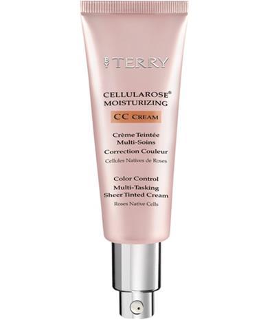 By Terry Cellularose Moisturizing CC Cream 3 Beige