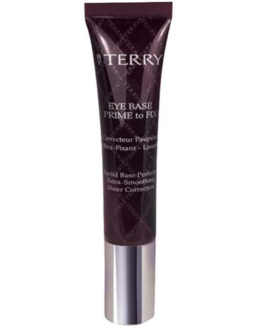 By Terry Eye Base Prime To Fix (15ml)