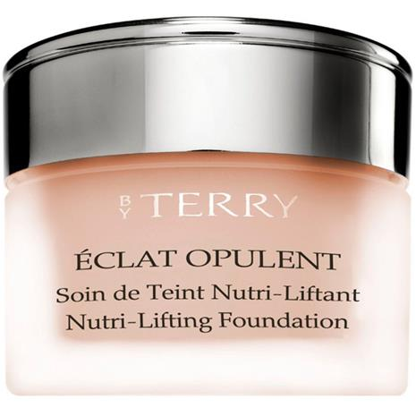 By Terry Eclat Opulent 10 Nude Radiance