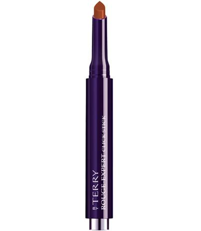 By Terry Rouge-Expert Click Stick 12 Naked Nectar