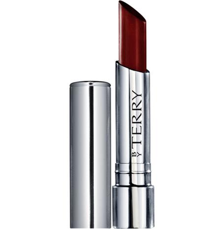 By Terry Hyaluronic Sheer Rouge 10 Berry Boom