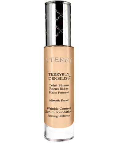 By Terry Terrybly Densiliss Foundation 5.5 Rosy Sand