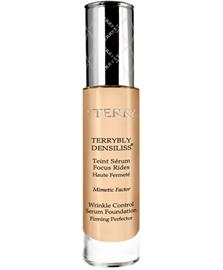 By Terry Terrybly Densiliss Foundation 8.5 Sienna Copper