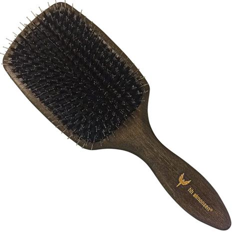 HH Simonsen Smooth Brush