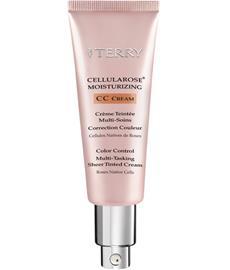By Terry Cellularose Moisturizing CC Cream 4 Tan