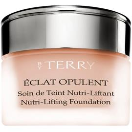 By Terry Eclat Opulent 100 Warm Radiance