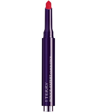 By Terry Rouge-Expert Click Stick 17 My Red